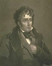 220px-chateaubriand.jpg