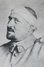 220px-guillaume-apollinaire-foto.jpg