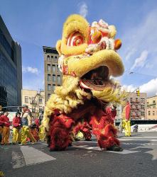 532px-chinese-new-year-lion-dance.jpg