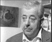 jacques-prevert-en-1961-dans-le-film-mon-frere-jacques-par-pierre-prevert.jpg