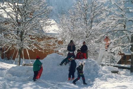 la-cite-enfants-hiver1-1.jpg